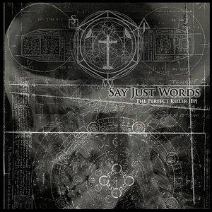 Image for 'The Perfect Killer (C-Lekktor Remix)'