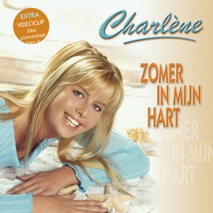 Image for 'Zomer In Mijn Hart'