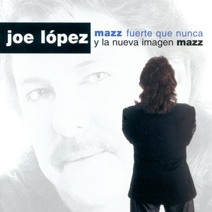 Bild für 'Mazz Fuerte Que Nunca'
