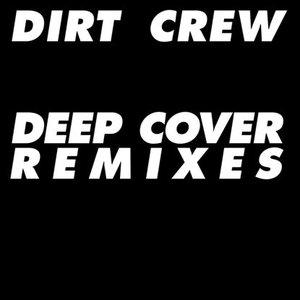 Imagen de 'Deep Cover Remixes'