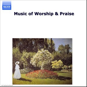 """Music of Worship & Praise""的图片"