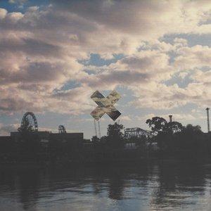 Изображение для 'X'