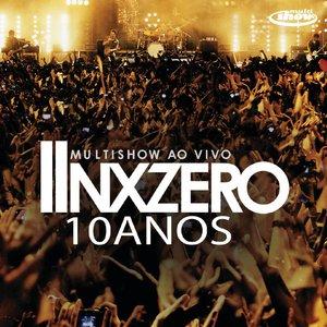 Bild för 'Multishow Ao Vivo 10 Anos'