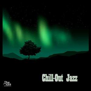 Imagen de 'Chill-Out Jazz'