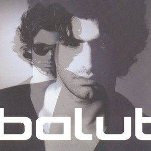 Image for 'BALUT'