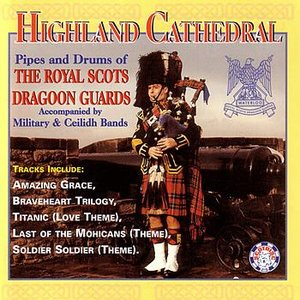 Image for 'Highland Cathedral'