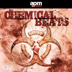 Image for 'Chemical Beats'