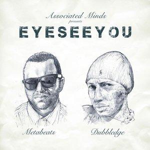 Imagen de 'Eyeseeyou (feat. Dubbledge)'