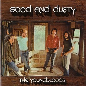Image for 'Good And Dusty'