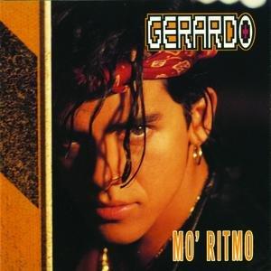 Image for 'Mo' Ritmo'