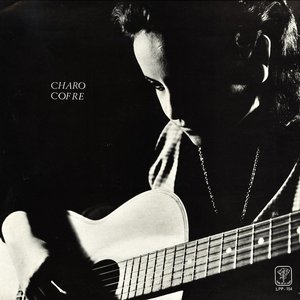 Image for 'Charo Cofré'