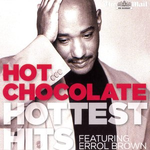 Image for 'Hottest Hits'