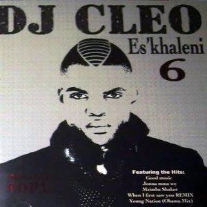 Image for 'Es'khaleni 6'