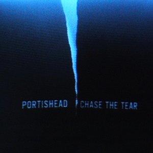 """Chase the Tear""的图片"