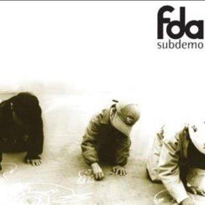 Image for 'Subdemo'