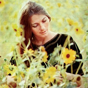 Image for 'Judy Collins'
