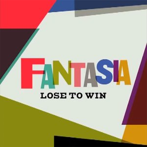 Image for 'Lose to Win'