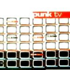 Image for 'Punk Tv'