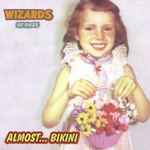 Bild für 'Almost... Bikini'