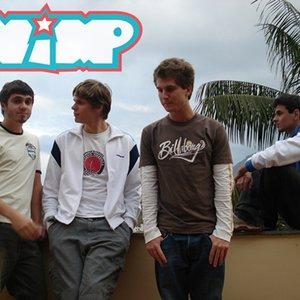 Bild für 'Wimp'