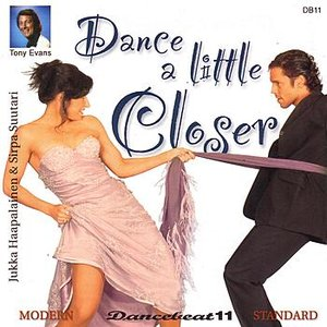 Image for 'Dance A Little Closer - Dancebeat 11'