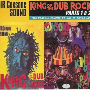 Sir Coxsone Sound King Of Dub Rock Part 2