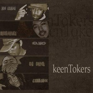 Image for 'Keentokers'
