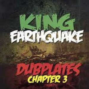 Image for 'Dubplates Chapter 3'
