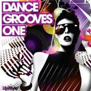 Immagine per 'Lifestyle2 - Dance Grooves Vol 1'