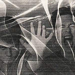 Bild för 'Throw Me Your Finger'