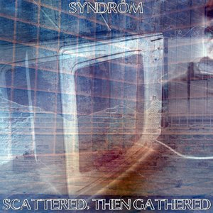 Image pour 'Scattered, Then Gathered'