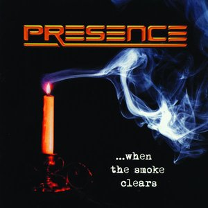 Image for 'When the Smoke Clears'