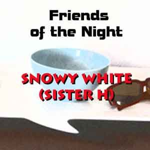Image for 'Snowy White (Sister H)'