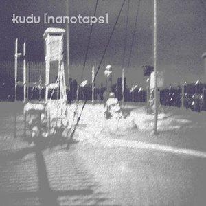 Image for 'Mixotic 065 - Kudu - Nanotaps'
