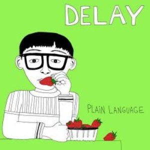 Image for 'Plain Language'