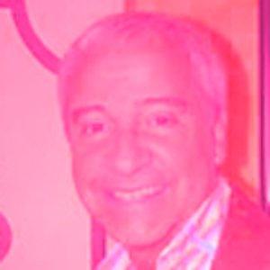 Image for 'José Alfredo Fuentes'