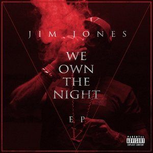 Image for 'We Own the Night (EP)'