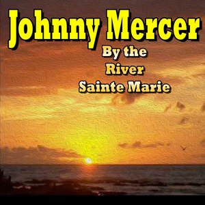 Imagem de 'By the River Sainte Marie'