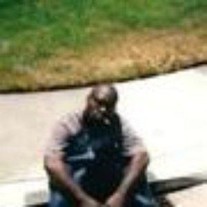 Image for 'Gangsta Dre'
