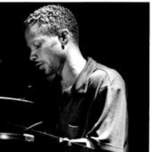 Image for 'Craig Taborn Trio'