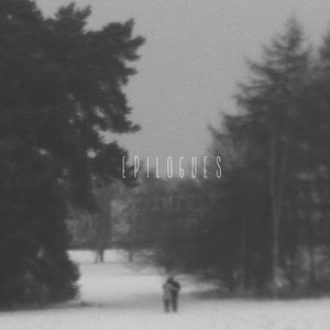 Image for 'Epilogues EP'