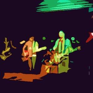 Immagine per 'SMD (Live)'