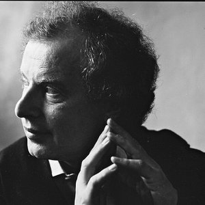 Image for 'András Schiff'