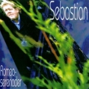 Imagen de 'Romeo-Serenader (disc 2)'