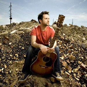 Image for 'Brandon Heath'