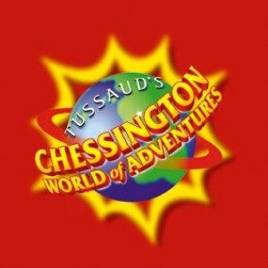 Imagen de 'Chessington World of Adventures'