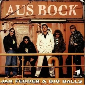 Image for 'Aus Bock'