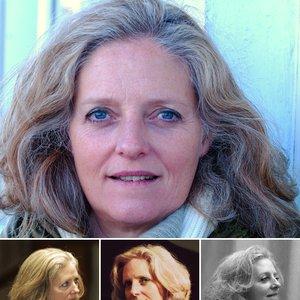 Image for 'Edda Erlendsdóttir'