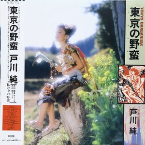 Image for '東京の野蛮'