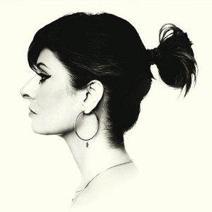 Image for 'Fernanda Abreu'